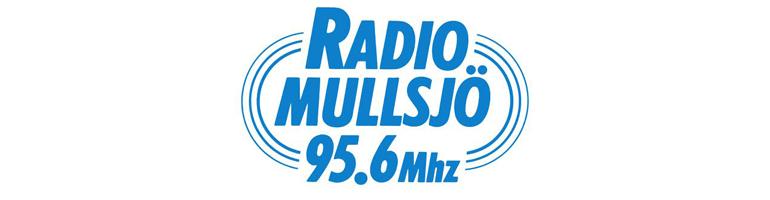 Lyssna till Radio Mullsjö
